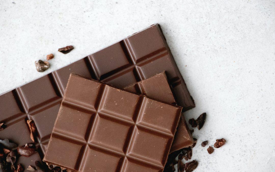 Toulouse : Le Marché du Chocolat fait son retour place Saint Georges